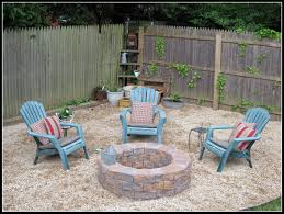 Inspiring Fire Pit Ideas Pics Decoration Inspiration
