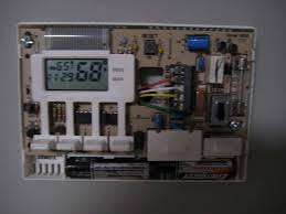 maple chase thermostat wiring diagram software throughout maple chase thermostat manual at Robertshaw Thermostat Wiring Diagram