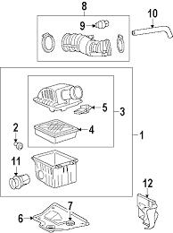 parts com® mazda b3000 engine trans mounting oem parts diagrams 2004 mazda b3000 ds v6 3 0 liter gas engine trans mounting