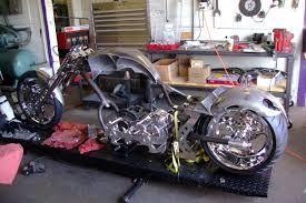 custom street motorcycles custom motorcycles