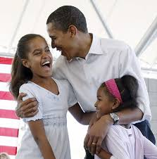 essay to people president obama is the father he never had barack obama children essay to people president obama is the father he never had