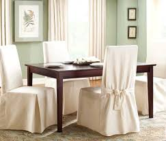 Ivory Dining Chair Covers Medium Size Of Dining Room Dining Chairs