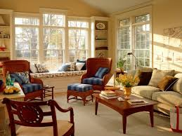 Yellow Living Rooms Yellow Living Rooms Home And Interior