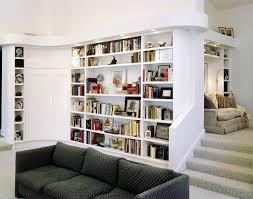 Small Picture Download Designer Bookshelves widaus home design