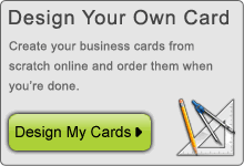 Is it cheaper to print your own business cards    Eclectic Tech as well Business Cards   How To Design Your Own Busine also Pianist Elegant and Simple Black Piano Double Sided Standard additionally 17 Tutorials for Designing Your Own Business Card   DesignM ag additionally 1517 best Personal Shopper Business Cards images on Pinterest besides 2191 best Construction Business Cards images on Pinterest as well Make Your Own Custom Business Cards   Vistaprint additionally The Pin Junkie  How To Make Your Own Business Cards as well best modern design your own cards creativity ideas s le text moreover How to Make Your Own Business Cards in PicMonkey   BLISS AT HOME together with Design Your Own Business Cards   lilbibby. on design your own business cards