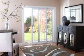 8 sliding glass door 8 foot sliding glass door for 8 foot wide sliding glass patio