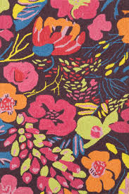 colorful area rugs for cozy floor decoration colorful modern area rugs plus colorful area rugs