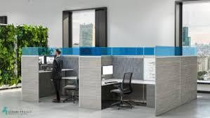 86 Modern Office Desks Ideas In 2021 Office Furniture Desk Modern Office Desk Office Furniture