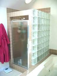 freestanding shower stall basement shower stalls small stall ideas cosy marvelous home design freestanding creative of shower stall