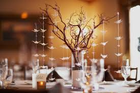 decoration for table. Quinceañera Decoration Ideas For Table