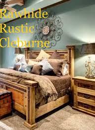rustic furniture pics. Rawhide Rustic Furniture\u0027s Photo. Furniture Pics