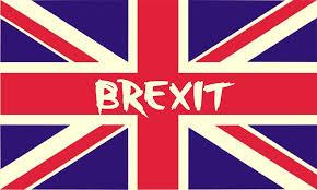 Bildresultat för brexit