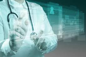 Информационные технологии в медицине и здравоохранении  Современные технологии в медицине