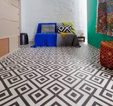 sagres cushion vinyl flooring sheet kitchen bathroom lino black white floor