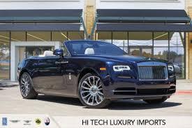 3 New Rolls Royce Cars Suvs In Stock Rolls Royce Motor Cars Austin