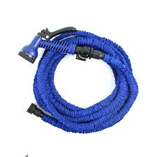 collapsible garden hose expandable magic garden hose water for yard and car expandable garden hose canadian collapsible garden hose