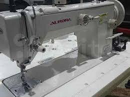 <b>швейная машина aurora</b> - Купить оборудование для бизнеса в ...