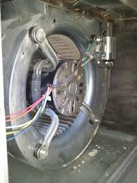 replacing blower motor on armstrong air ultra v doityourself com armstrongblower jpg views 20538 size 40 0 kb
