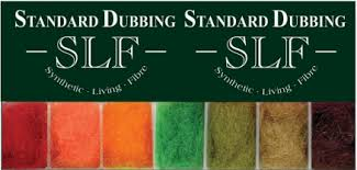 Superfine Dubbing Color Chart Dubbing Material Tight Lines Fly Fishing