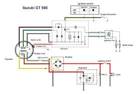 cdi unit wiring diagram cdi image wiring diagram cdi wiring diagram wiring diagram schematics baudetails info on cdi unit wiring diagram
