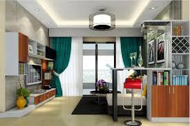 Living Room Bar Designs Home Decorating Ideas Home Decorating Ideas Thearmchairs