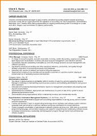 Entry Level Bank Teller Resume Beautiful Entry Level Resume Examples