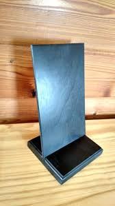 Single Book Display Stand Book Display Stand Book Display Stand In Books Accessories Book 22