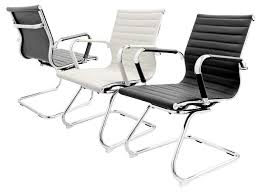 eames style chairs uk. eames style dining chair chairs uk