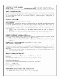 Fake Resumes Interesting How To Fake A Resume College Graduate Resume Example