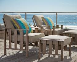 osh outdoor furniture covers. Furniture: Amazing Osh Outdoor Furniture Covers Sunset Table Two Chairs From T