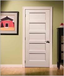 5 panel wood interior doors. Prehung Front Door » Cozy Five Panel Interior Doors 5 Wood Shaker