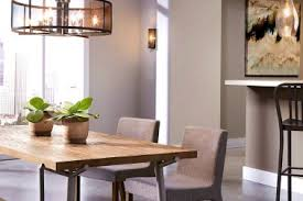 industrial style lighting for home. delighful home emejing craftsman style dining room pictures moder home design kitchen   industrial lighting  and for a