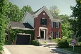 frais reliés à l achat d une maison