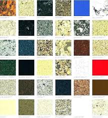 cost quartz countertop how much does a quartz cost and quartz cost quartz cost estimator inspiring cost quartz countertop