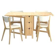 Folding dining table and chair Compact Folding Folding Dinning Room Tables Folding Dining Table Set Folding Dining Table Furniture Folding Dining Room Table Amazoncom Folding Dinning Room Tables Honeyspeiseinfo