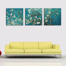 wall art ebay australia