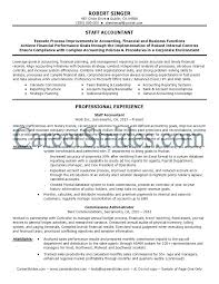staff accountant resume staff accountant resume template auditing examples  professional writers accounting staff accountant resume sample