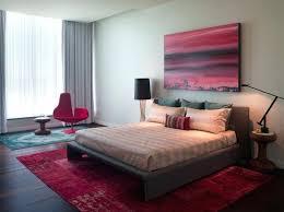 persian rug bedroom view in gallery rugs in a modern bedroom red oriental rug bedroom
