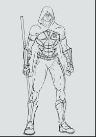 Nightwing Coloring Pages Growth Coloring Pages Sheets Lego Nightwing