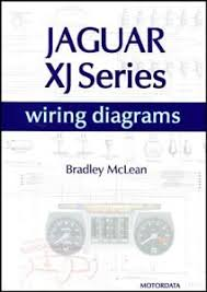 jaguar wiring diagram xj6 schema wiring diagram online jaguar electrical wiring diagrams xjs xj6 xj12 schematics book time clock wiring diagrams jaguar wiring diagram xj6