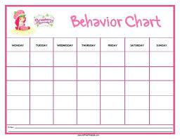 Minion Behavior Chart Behavior Charts Home Online Charts Collection