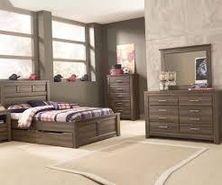 ashley kids bedroom furniture home design ideas ashley kids bedroom