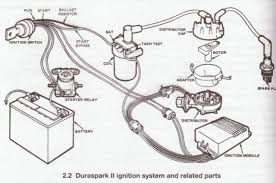 2007 international 4300 wiring diagram 2007 image wiring diagram 2004 international 4300 the wiring diagram on 2007 international 4300 wiring diagram