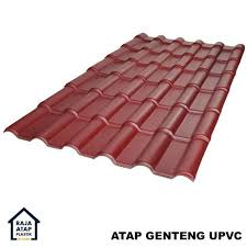 invitap roof tile plastic upvc from distributor pmma 940mm sheet roofing material fiberglass