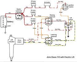 john deere 1520 wiring diagram wiring diagram john deere 1520 wiring diagram wiring diagram site john deere 1520 wiring diagram