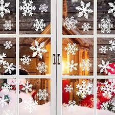 Waihekepedia Fensterdeko Weihnachten Kinder