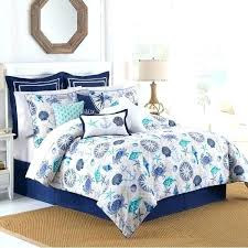 bed bath and beyond twin comforters bed bath and beyond coastal bedding coastal twin comforter