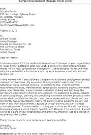 Examples Of Job Application Cover Letters Ideas Of Best Job Cover