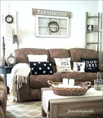 french country living room furniture. Delighful Living French Country Style Furniture Living Room  Farmhouse  With French Country Living Room Furniture