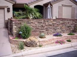 Small Picture Desert Rock Landscaping bowhuntingsupershowcom